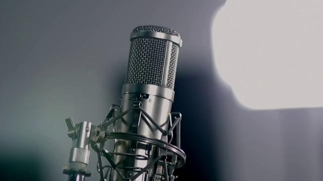 หัวใจยังเต้น ไทยพีบีเอส [Thai PBS] - Teaser 30 Seconds-zblQHkYgWeM